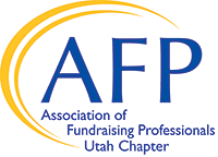 Association of Fundraising Professionals, Utah Chapter (AFP Utah)