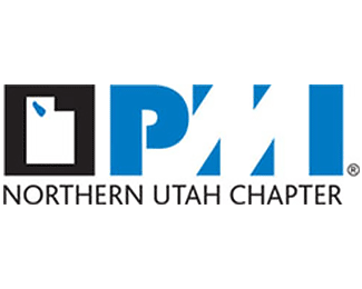 PMI Northern Utah Chapter