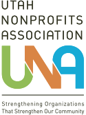Utah nonprofits assn.